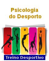 Pós-Graduação em Psicologia do Desporto do INSPSIC