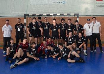 Artística de Avanca - campeões nacionais juniores M 2.ª divisão.jpg