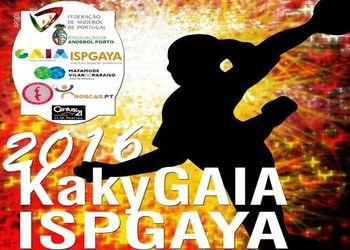 Cartaz Kakygaia 2016 portal