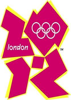 london2012_logo1
