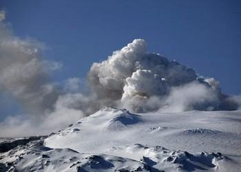 vulcao islandes