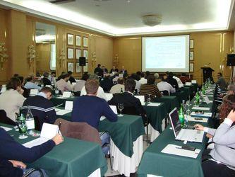 Assembleia Geral 14.11.09