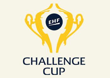Logo Challenge Cup Feminina