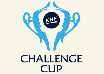 Logo Challenge Cup Masculina
