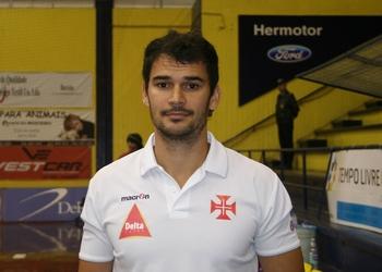 João Florêncio Jr. (treinador do CF Belenenses).jpg