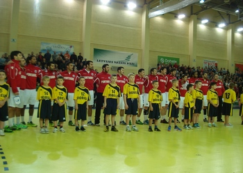 Portugal-Letónia 4
