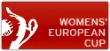 Women´s European Cup