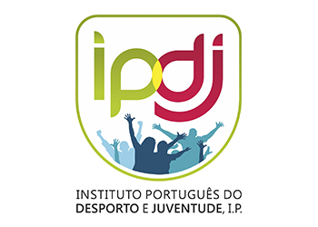 Logo IPDJ