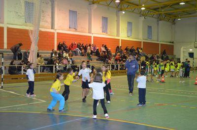 """Protocolo FAP - Agrupamento de Escolas Maria Pais Ribeiro - """"A Ribeirinha"""", Macieira, Vila do Conde"""