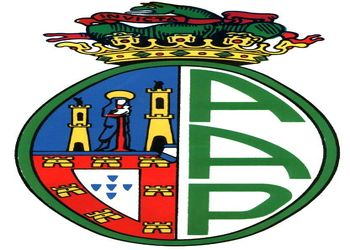logo AA Porto