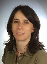 Maria Luísa Estriga