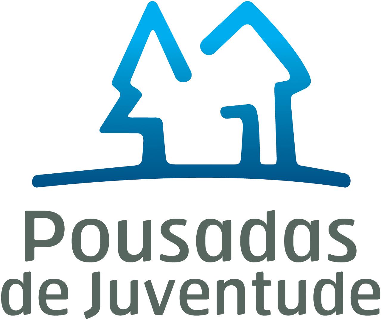 Logo Pousadas Juventude