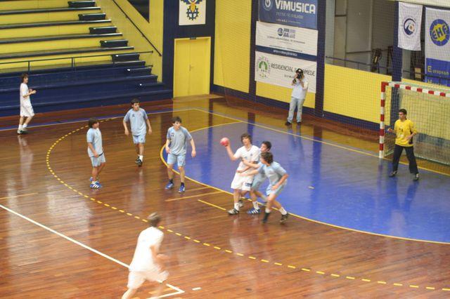 ADA Maia-Ismai : FC Porto - Fase Final Campeonato Nacional 1ª Divisão Iniciados Masculinos - Troféu Pousadas da Juventude 9