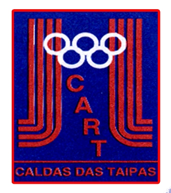 logotipo CART