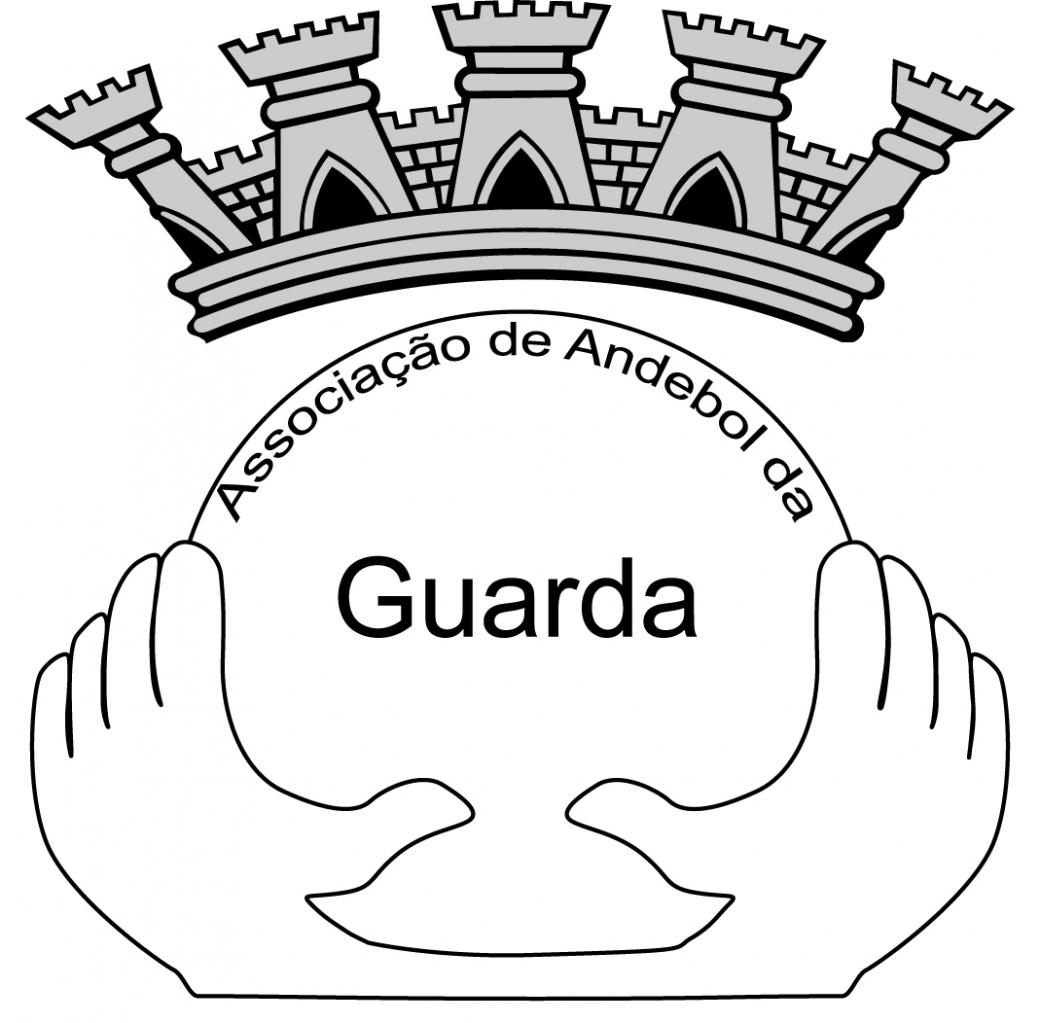 Logo AAGUARDA