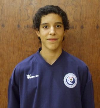 Ruben Campos