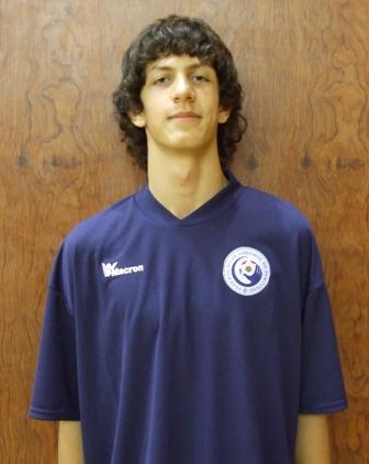 Nuno Carvalhais