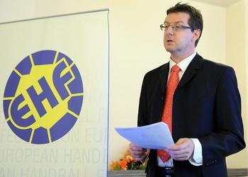 Sorteio fase apuramento europeu para Mundial 2013