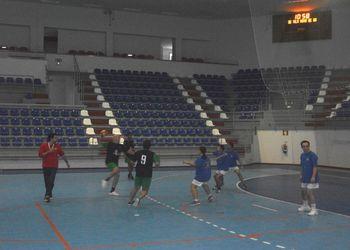 1ª Jornada do Intercentros APPACDM – Zona Porto - 23.11.2017