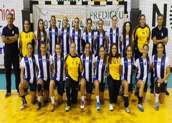 CS Madeira - época 2016-2017