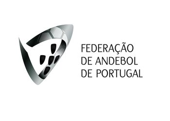 Logo FAP P/B
