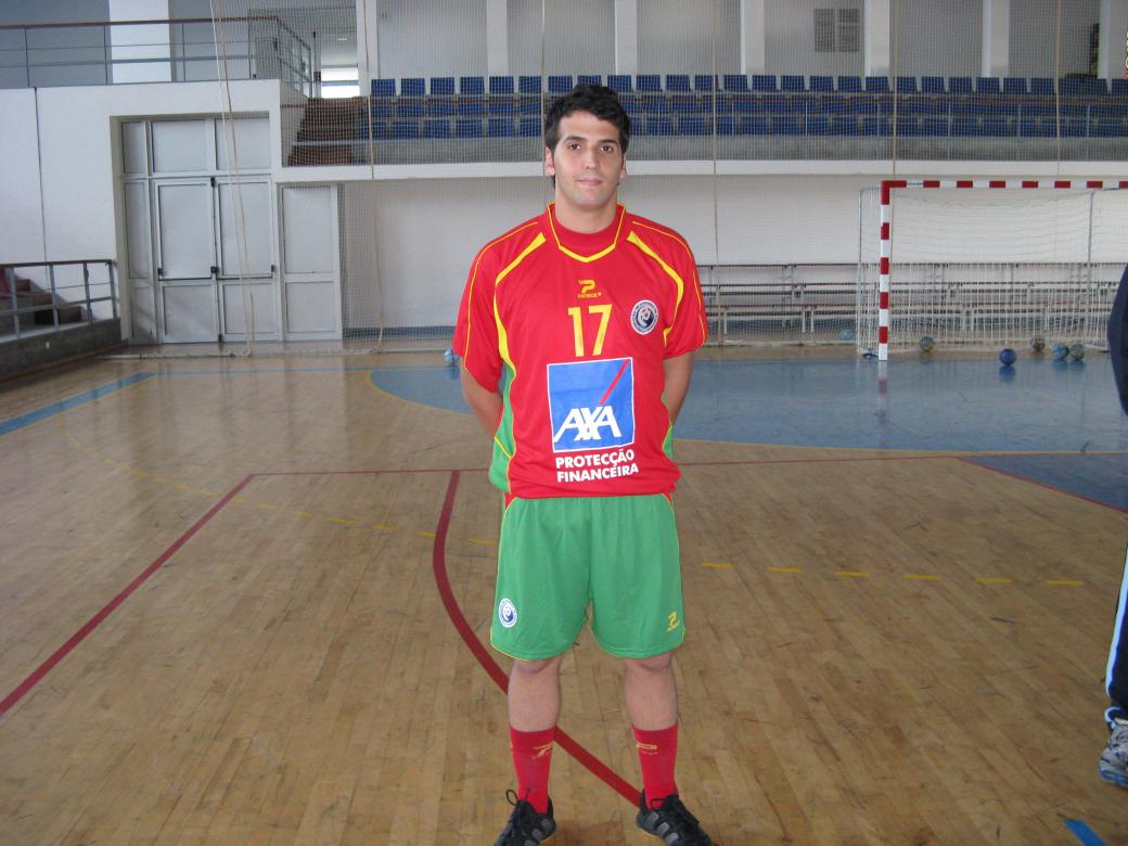 César Gonçalves