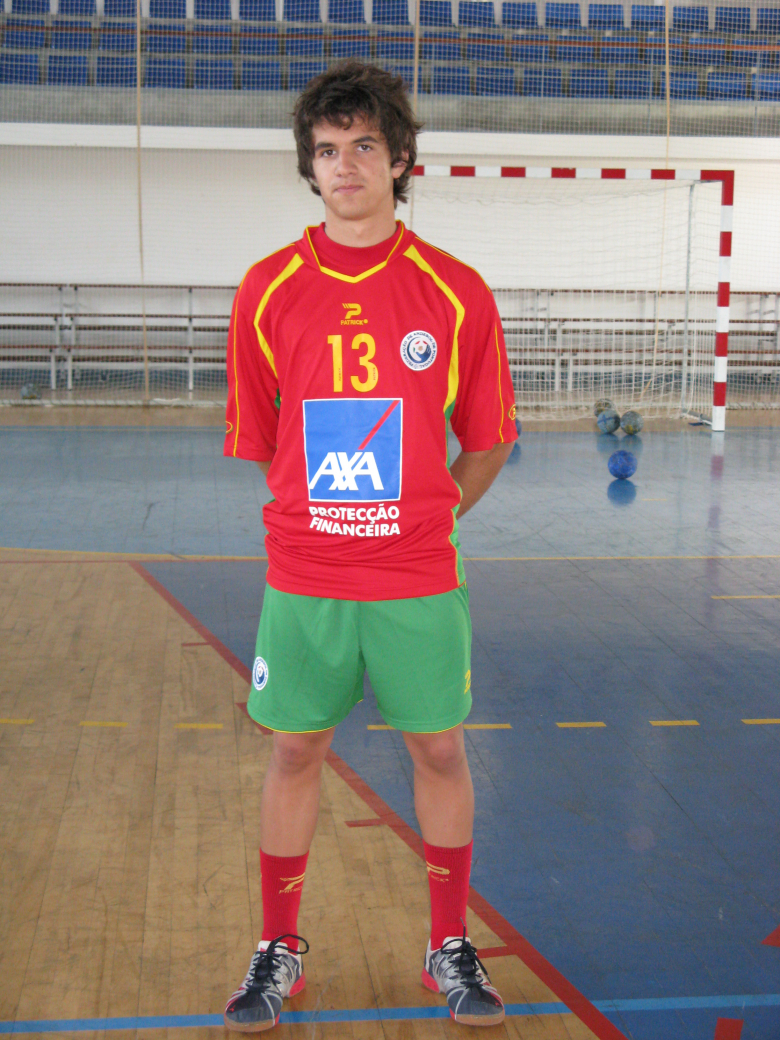 Sérgio Rola
