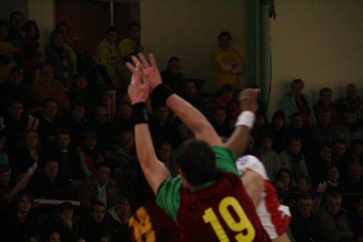 Portugal : França - Torneio 4 Nações 27