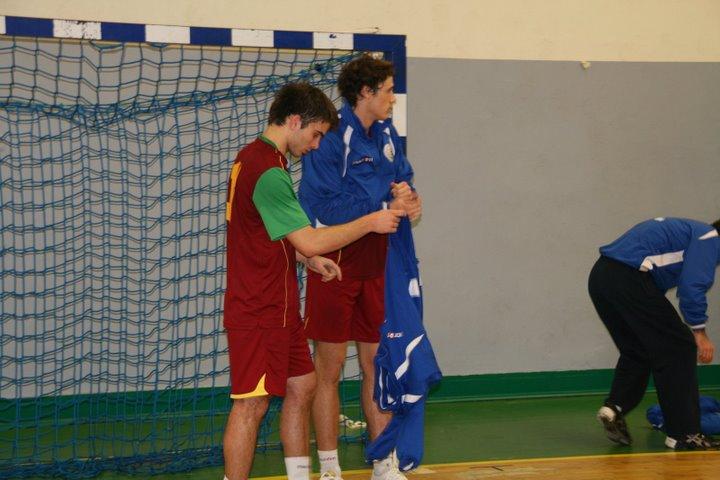 Portugal : França - Torneio 4 Nações 56