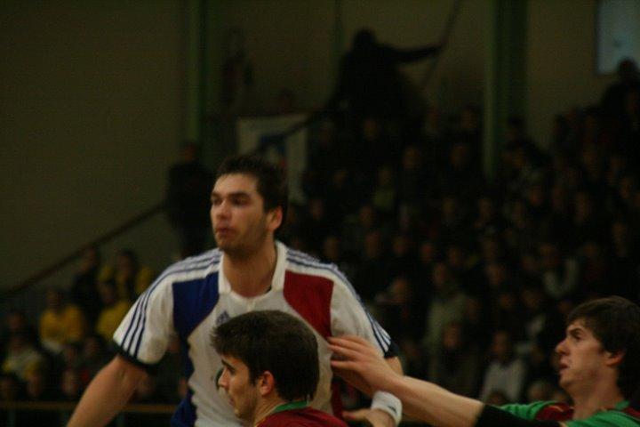 Portugal : França - Torneio 4 Nações 51
