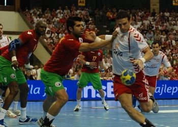Polónia - Portugal - qualificação Euro 2012
