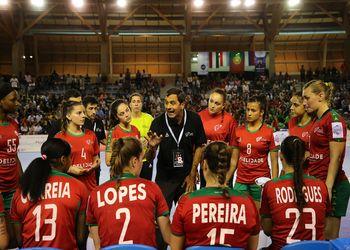 Portugal : Rússia - qualificação Euro 2018 - foto: Pedro Alves