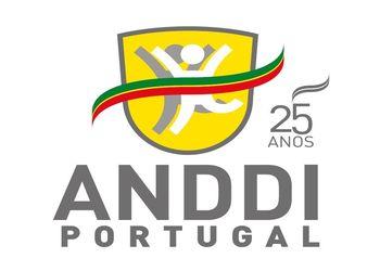 Logo Anddi