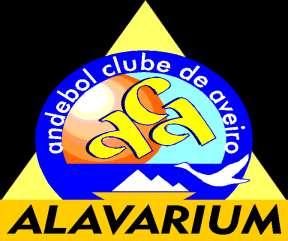 Logo Alavarium ACA