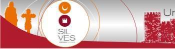 Logo CM Silves