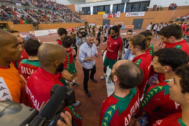 Portugal : Suíça - qualificação Euro 2018 - foto: Pedro Alves