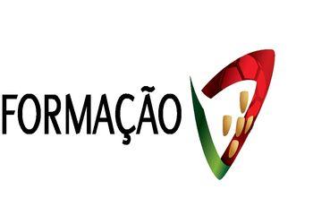 Logo Formação
