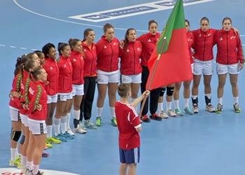 Rússia - Portugal - qualificação Euro 2018