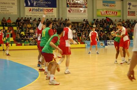 Portugal : Suíça - encontro particular no Porto, 31.05.08 5