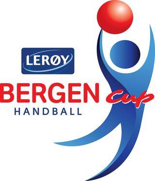 Logo Bergen Cup