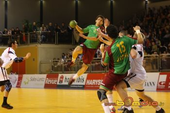 Luxemburgo : Portugal - Qualificação Ech Áustria 2010