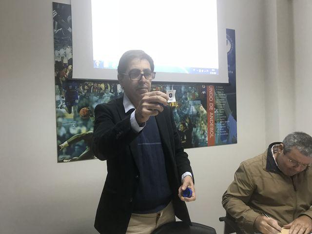 Taça de Portugal Seniores Femininos - sorteio 1/8 final