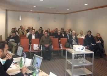 Assembleia Geral FAP - 05.12.2016.4