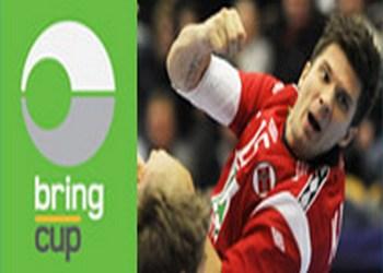 Logo Bring Cup 2011