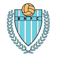 Logo Boa-Hora FC