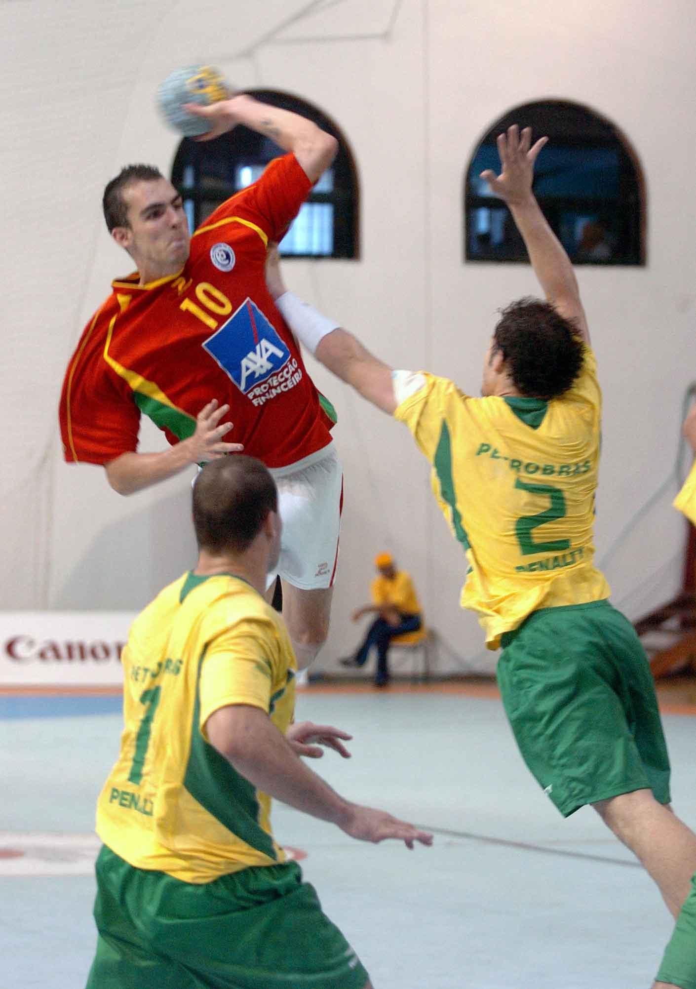 Mundial Sub21_Portugal-Brasil_Claudio Pedroso