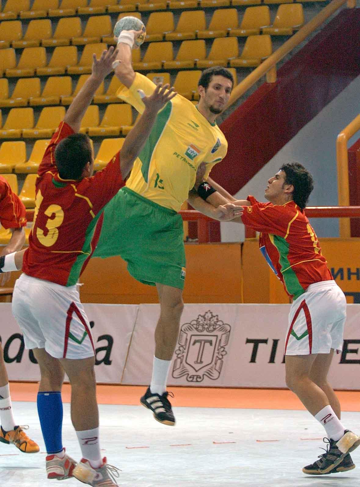 Mundial Sub21_Portugal-Brasil
