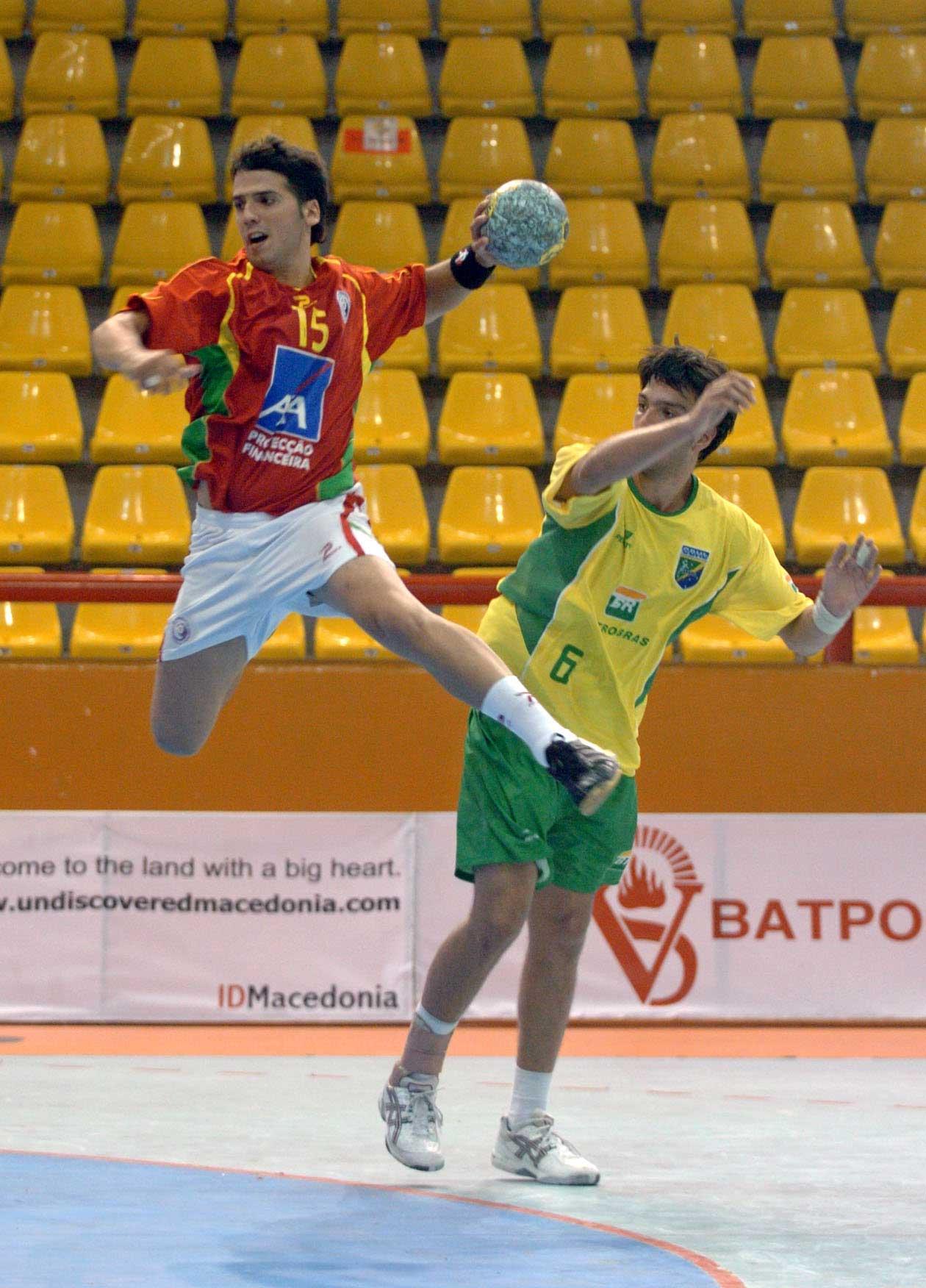 Mundial Sub21_Portugal-Brasil_César Gonçalves