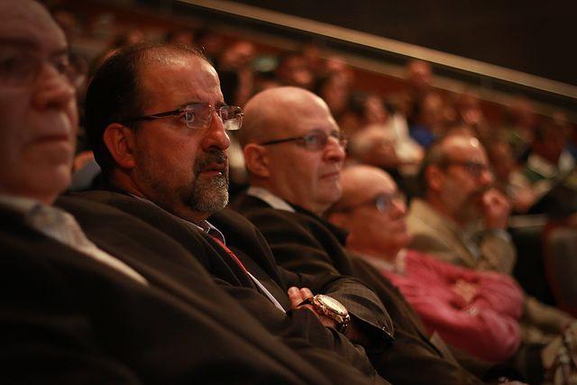 II Congresso de Andebol de Espinho