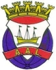 Logo AAL (Pequeno)